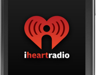 iHeartradio Android App Review